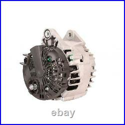 Alternator fits RENAULT TRAFIC 2.0 dCi 90 & 115 2006+ 150AMP NEW