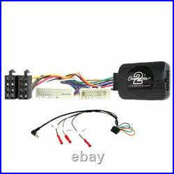 Car Radio For Vauxhall Vivaro B Android 10.0 Wireless CarPlay Bluetooth DAB 7