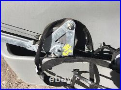 Electric window Kit Conversion Vauxhall vivaro renault trafic primastar 01 on