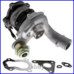 FOR RENAULT TRAFIC VIVARO 1.9DCI 100HP 703245 738123 717345 751768 Turbocharger