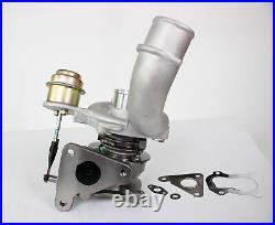 For Renault Trafic Vauxhall Vivaro 1.9DCi Turbo 102BHP 74kw 703245 738123 UK VAT
