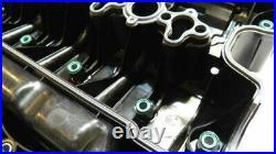 Intake Manifold / Cylinder Head Valve Cover Renault 2.5 DCI G9u (genuine Oe)