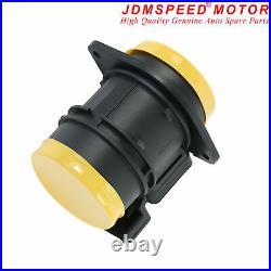MAF Mass Air Flow Sensor Meter 5WK9620 For Nissan Renault Vauxhall Opel Vivaro