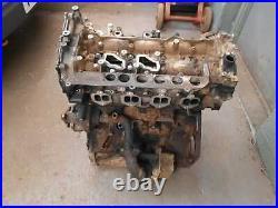 Renault 2.0 DCI M9R Complete Engine, Renault Trafic/Vauxhall Vivaro