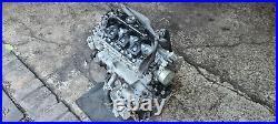 Renault Trafic / Vauxhall Vivaro 2.0 dci M9R 786 692 630 Engine