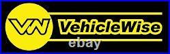 Renault Trafic / Vauxhall Vivaro Primastar 1.9 DCI Reconditioned Engine F9Q 760