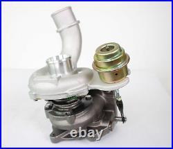 Turbo for Renault Trafic Vauxhall Vivaro 1.9 DCi 102BHP 74kw 703245 GT1549S