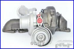 Turbocharger 755046 Vauxhall Astra, Vectra Signum, Zafira 1.9 CDTI 150 BHP TURBO