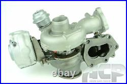 Turbochargers for Vauxhall, Renault 1.6 CDTI / DCI. Turbos 821942 & 821943