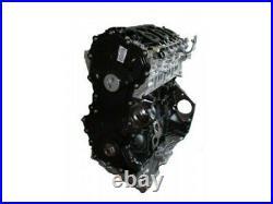 Vauxhall Vivaro M9R 786 engine /Renault Trafic 2.0 M9R 780 Reconditioned ENGINE