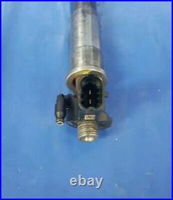 Vauxhall Vivaro Renault Trafic Nissan 2.0 M9r Diesel Fuel Injector 07-09 780 782
