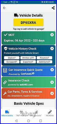 Vauxhall vivaro mk3 renault trafic low mileage 2015 2016 2017long wheel base LWB