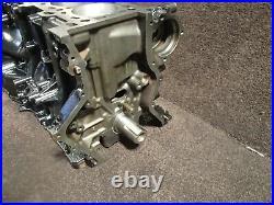 Vauxhall vivaro renault trafic 2,0 cdti m9r 780 782 recon shot engine up to 2009